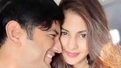 Photo of CBI's 10 Questions For Rhea Chakraborty In Sushant Rajput Case: Sources
