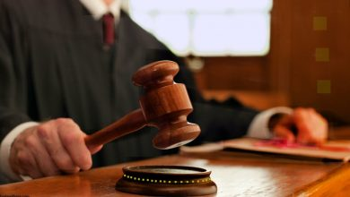 Photo of Court denies bail to woman accused of 'abetting sister-in-law's suicide' in Bandipora