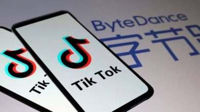 Photo of What would Walmart get from buying Tiktok? The unusual marriage