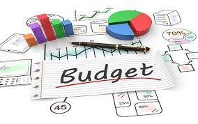 Photo of J&K to start preparations for budget of next fiscal soon