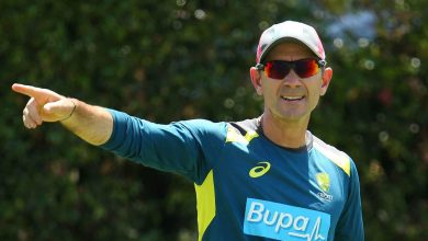 Photo of Australian cricket will need to make sacrifices to keep game going: Langer