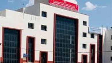Photo of GMC Rajouri gets ICMR nod to start COVID testing