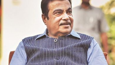 Photo of Mandatory FASTag to save Rs 20,000 crore per annum on fuel: Nitin Gadkari