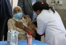 Photo of Covid-19 vaccination to open for everyone aged above 45 years from tomorrow