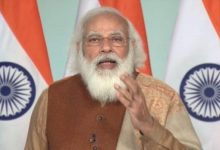 Photo of Celebrations will revolve around five themes: PM