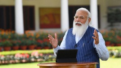 Photo of India under Modi likelier to respond to Pak with force: US