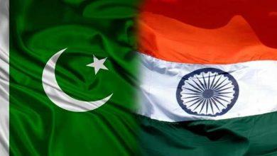 Photo of India-Pak war unlikely, says US intel report; cautions violent Kashmir unrest could raise conflict risk