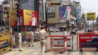 Photo of Unlock-4 becomes effective with certain restrictions in Bihar