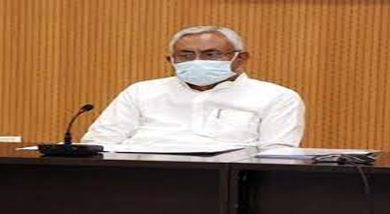 Photo of Bihar: Unlock-4 extended for month; University, college & technical institutions to be opened with 50% attendance