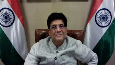 Photo of Union Minister Piyush Goyal invites business community in Indo-Pacific region to actively participate in bolstering development, trade and growth