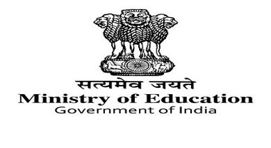 Photo of Union Education Minister to launch Innovation Ambassador- Online Training Programme for CBSE Teachers on July 16