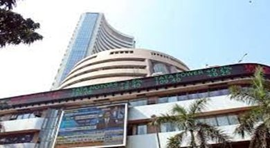 Photo of Sensex climbs 190 points; Nifty surges 60 points