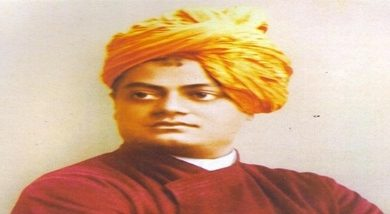 Photo of Nation remembers Swami Vivekananda one of finest spiritual leaders, intellects India has produced on his death anniversary