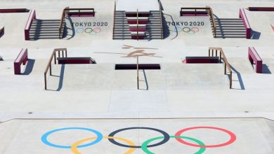 Photo of Tokyo Olympic Games to get underway with scaled-down opening ceremony at 4:30 pm