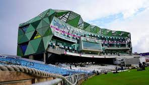 Photo of Third Cricket Test between India and England to begin today in Leeds