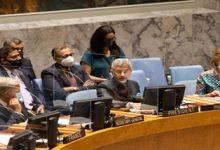 Photo of India very carefully following developments in Afghanistan, says EAM S Jaishankar