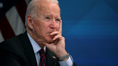 Photo of Biden to host Indo-Pacific leaders as China concerns grow